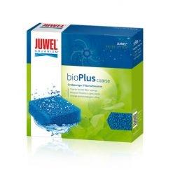juwel bioplus coarse L mousse filtrante pour bioflow L