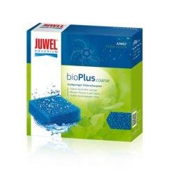 juwel bioplus coarse M mousse filtrante pour bioflow M