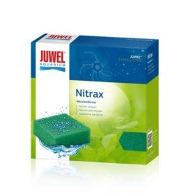 Juwel Nitrax M mousse anti nitrates pour Bioflow M 3.0