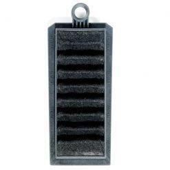 cartouche au charbon actif pour filtre eheim liberty