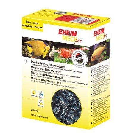 eheim mech pro 1L filtration mécanique pour filtre