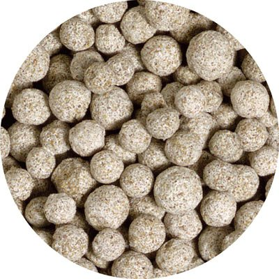 filtration biologique eheim substrat pro 1L