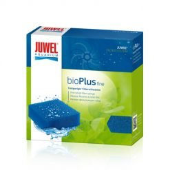 Juwel bioplus fine M mousse filtrante pour filtre Bioflow M