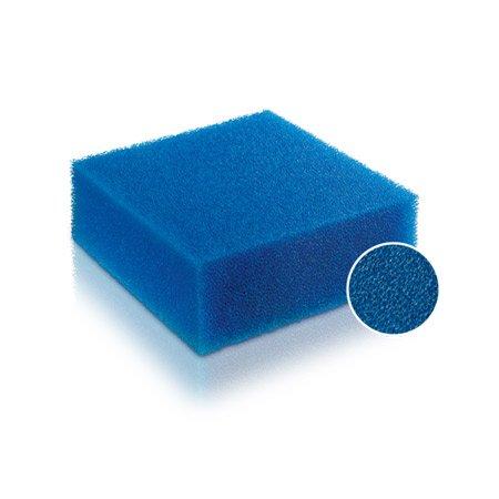 Juwel BioPlus fine mousse filtrante bleue