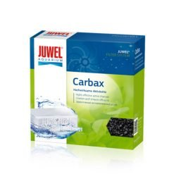 juwel carbax L charbon actif pour filtre bioflow L 6.0