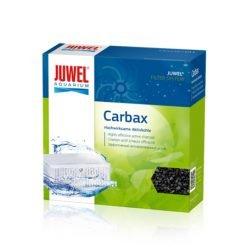 juwel carbax M charbon actif pour filtre bioflow M 3.0