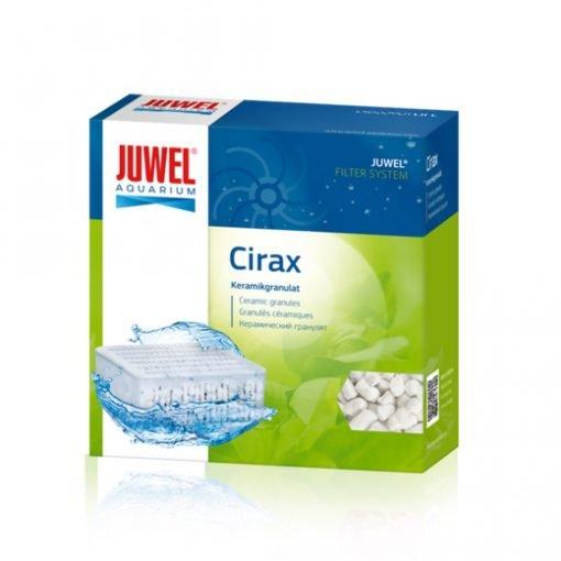 juwel cirax L filtration biologique en céramique pour filtre bioflow L