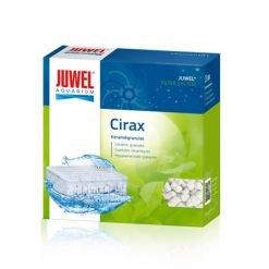 juwel cirax M filtration biologique en céramique pour filtre bioflow M