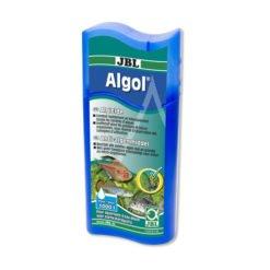 JBL Algol anti algues pour aquarium algicide