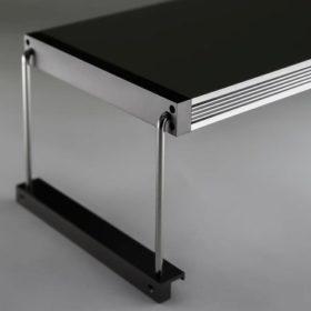 Twinstar 600SA rampe led rgb ajustable