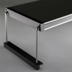 Twinstar 900SA rampe led rgb ajustable