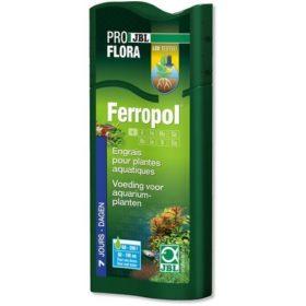 jbl ferropol 250ml engrais liquide