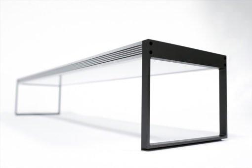 rampe led pour aquarium twinstar s-line