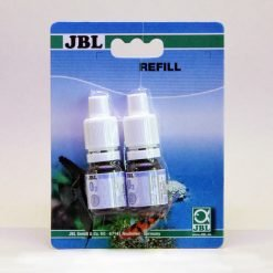 recharge jbl test O2 oxygène