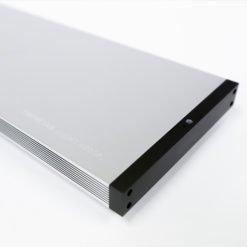 twinstar rampe rgb 900SP s-line