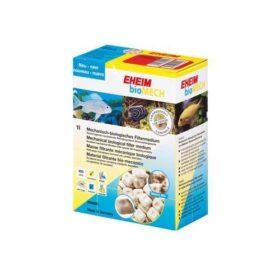 Eheim BioMech 1l filtration mecanique biologique pour aquarium