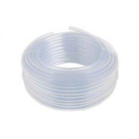 tuyau en plastique pour aquarium 4/6mm