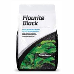 seachem flourite black 3,5kg