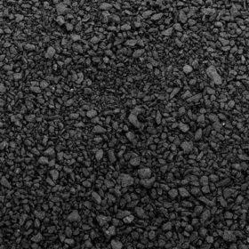 seachem flourite black sol nutritif aquarium