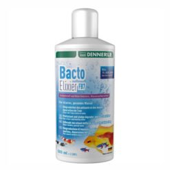 Dennerle Bacto Elixier FB7 500ml
