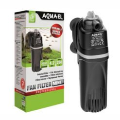 aquael fan mini plus filtre interne