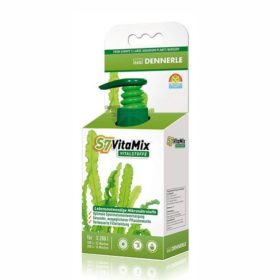 dennerle S7 vitamix 100ml