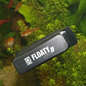 aimant pour aquarium JBL Floaty II