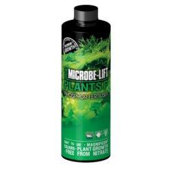microbe-lift plants p engrais phosphate pour plante aquarium