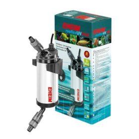 Eheim Reeflex UV 500 filtre UV