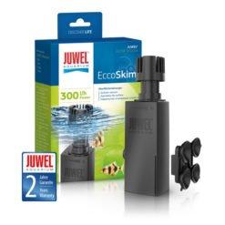 juwel eccoskim 300l/h aspirateur de surface pour aquarium