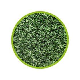 Hobby Mikrozell 20ml nourriture artemia nauplies artemia