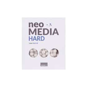 Aquario Neo Media Hard 1l média filtrant biologique aquarium