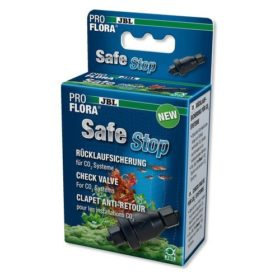 JBL PROFLORA SafeStop clapet anti-retour pour aquarium