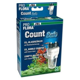 JBL Proflora CO2 Count Safe