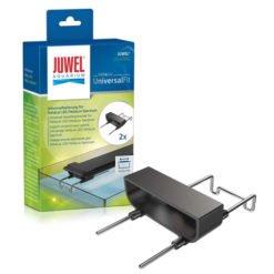 support rampe helialux et spectrum Juwel helialux universalfit
