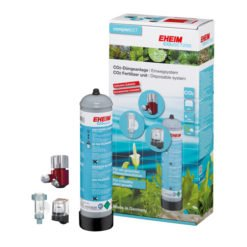 Eheim CO2 Set 200 Kit Co2 aquarium