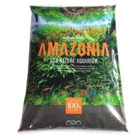 ada aqua soil amazonia 9 litres
