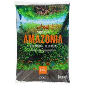 ada aqua soil amazonia powder 9 litres