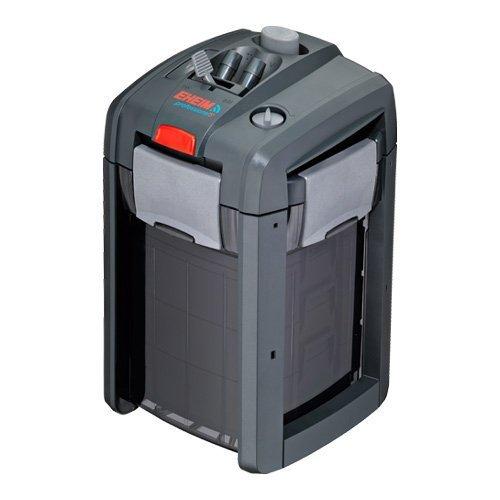 filtration eheim professionel 5e 350