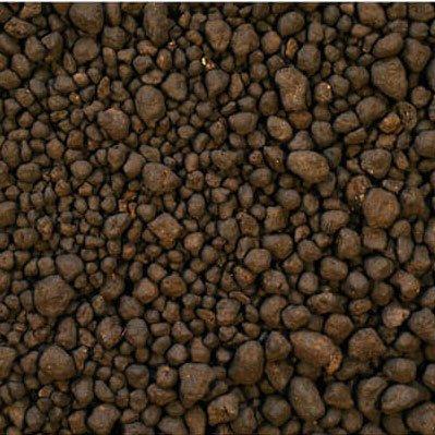 granulométrie ada aqua soil amazonia 9 litres