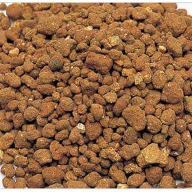 granulométrie ada aqua soil malaya 9L