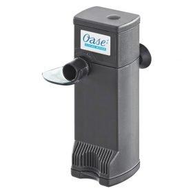 Oase BioCompact 25 filtre interne pour aquarium