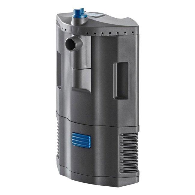 Oase BioPlus 50 filtre pour aquarium