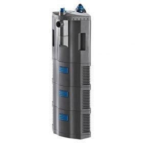 Oase BioPlus Thermo 200 filtre aquarium avec chauffage