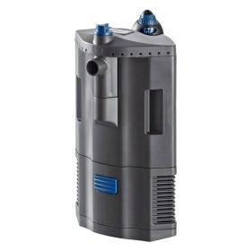 Oase BioPlus Thermo 50 filtre avec chauffage pour aquarium