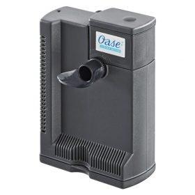 oase biocompact 50 filtre interne