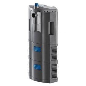 Oase bioplus 100 filtre interne