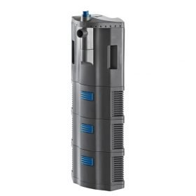 oase bioplus 200 filtre interne