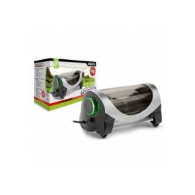 Aquael Oxypro 150 pompe a air aquarium