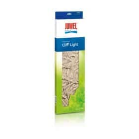 cache filtre juwel cliff light